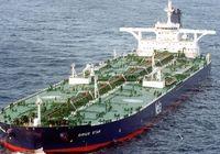 ۱۰۰ هزار بشکه؛ صادرات نفت ایران به روسیه
