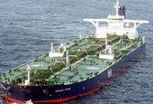 نخستین صادرات «نفتا» به ژاپن پس از ۶ سال