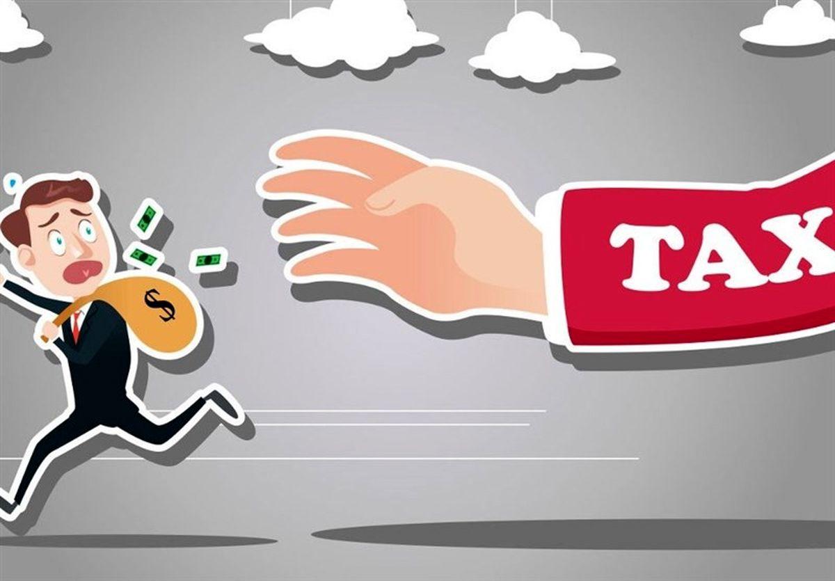 برنامهریزی برای مبارزه با فرار مالیاتی/ ۴۰۰۰شرکت صوری و کاغذی شناسایی شدهاست