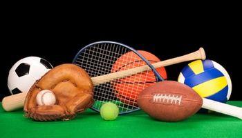 ورزش در «ساعت یکسان» شما را لاغر میکند