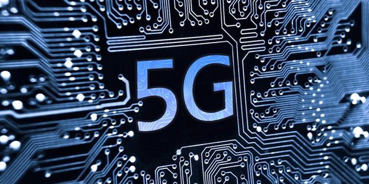 قیمت گوشیهای5G پایین میآید؟
