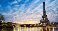 فرانسه روادید ایرانیها را ۲ برابر میکند