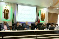 ۳۴هزار هکتار از اراضی کشاورزی کشور رفع تداخل شد
