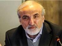 معتادان منبع اصلی هپاتیتهای ویروسی در ایران