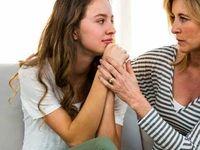 برای درمان افسردگی چی بخوریم؟