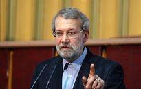 اعلام آمادگی ایران جهت مبارزه با تروریسم