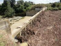 پیشبینی بروز سیلاب عظیم در خوزستان