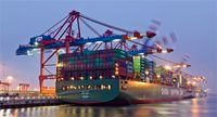 رشد وزنی و کاهش ارزش تجارت خارجی در 10ماهه 98/ تولید انواع سواری 19درصد منفی شد