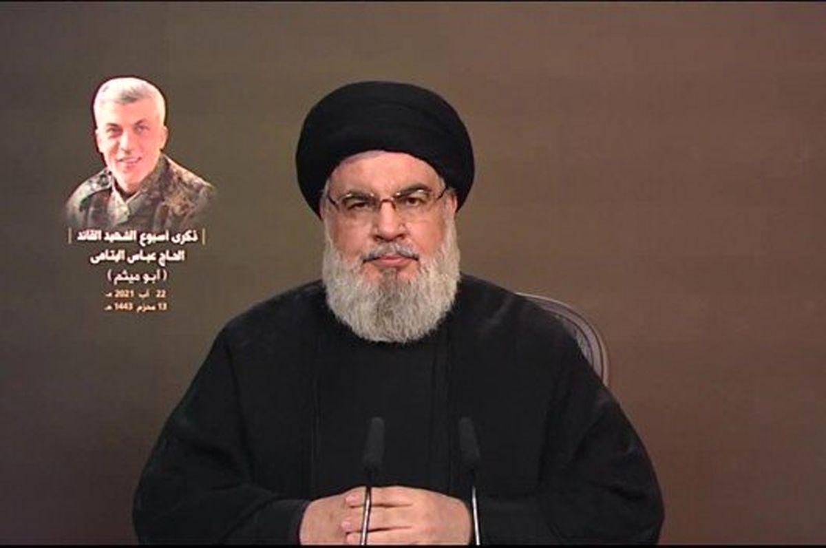 حرکت دومین کشتی سوخت از ایران به سمت لبنان چند روز دیگر