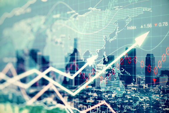 جزئیات عرضه اولیه سهام بیمه معلم اعلام شد/ سهمیه هر معاملهگر آنلاین750سهم است