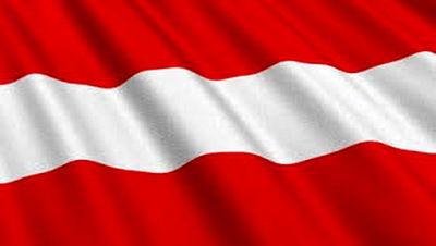 انتقاد شدید صدراعظم اتریش از آمریکا و حمایت از توافق هسته ای ایران