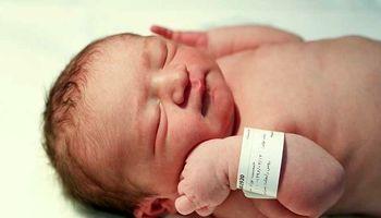 با یک قطره خون، ۵۲نوع بیماری نوزادتان را تشخیص بدهید