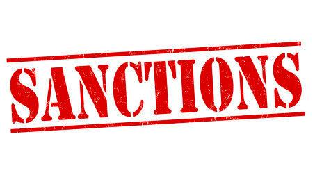 آمریکا یکی از شرکتهای زیرمجموعه روسنفت را تحریم کرد