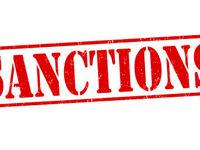یک شرکت آمریکایی به ایرانیها اجازه حضور در کنفرانس انرژی لندن را نداد