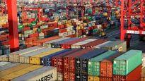واردات مرزی نزولی است