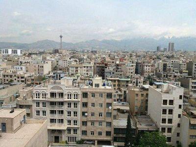 طرح جامع ایمنی ساختمانهای کشور بررسی شد