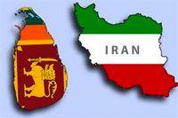 تبریک رییسجمهور سریلانکا به رییسی