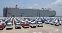ابهام در تخصیص ارز ۴۲۰۰تومانی به خودرو/ بازار خودروهای وارداتی در کما