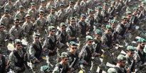 تقویت نیروهای مسلح مناطق محروم