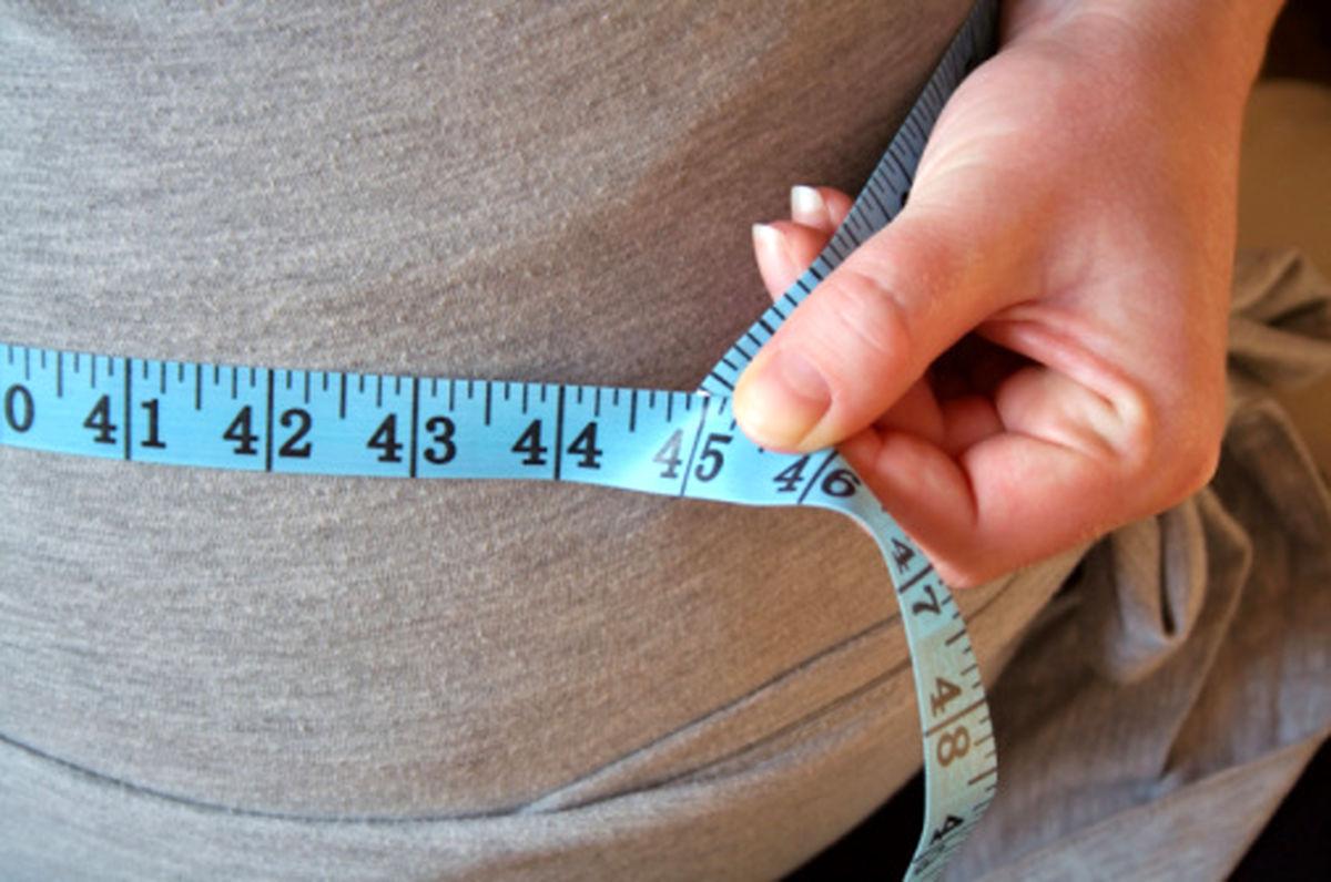 ۳اقدام ساده برای کاهش وزن سریع