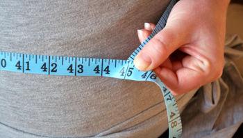 یک عامل مهم افزایش وزن