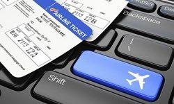 افزایش قیمت یک پرواز از سه میلیون به ۹ میلیون تومان!