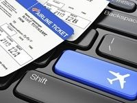 ترکیه، عراق و کویت پروازهای ایران را لغو کردند