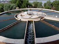 مطمئنترین منبع تامین آب در کشور پساب است