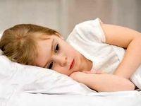بحران مصرف داروهای ضد افسردگی قوی میان کودکان