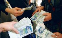 رو شدن حسابهای اجارهای در اعتراض یارانهبگیران!