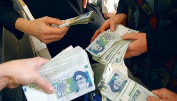 کمک ۱۶هزار میلیاردی به پولدارها!