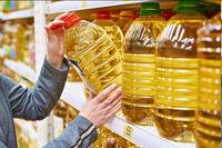 مشکل بازار روغن خوراکی کی حل میشود؟