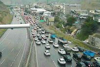 کاهش ۴۵درصدی مرگ و میر در جادههای کشور
