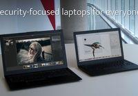 لپ تاپ ضد هک ساخته شد! +عکس