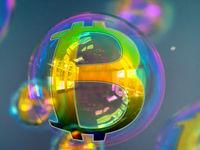 ارزهای مجازی ۲۱میلیارد دلار از ارزش خود را از دست داد