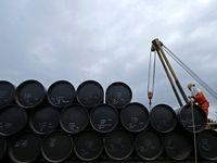 از سرگیری صادرات نفت کردستان عراق به ایران/ فشار آمریکا علت توقف سوآپ نفت بود