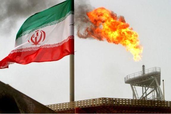 قیمت نفت سنگین ایران افزایش یافت