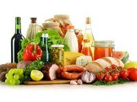 گزارشی از ارزانی و گرانی مواد غذایی/ قیمت برنج ایرانی ۱.۰۲درصد افزایش داشت