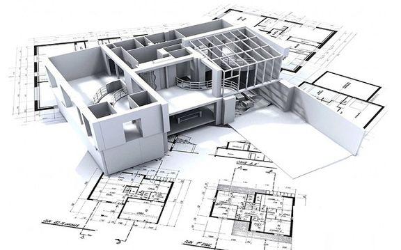 راه خروج از رکود، فعال کردن صنعت ساختمان و مسکن است