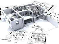 برخی از پیش فروشهای سرمایهگذاری ساختمانی نظام مهندسی زیان بار بود/ سفتهبازی در صنعت ساختمان  کم شده است