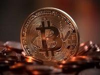 ناکامی بیتکوین در تامین امنیت سرمایهگذاران/ طلا همچنان تنها مقصد ریسکگریزی در بازارهای مالی جهان