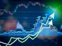 «لازما» به سوالا مطروح شده در خصوص نوسان قیمت سهام پاسخ داد