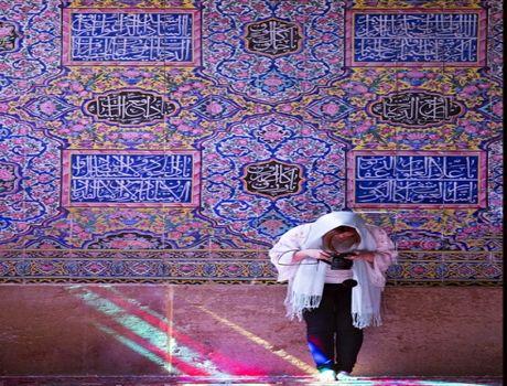مقایسه درآمد ایران و ترکیه از توریسم +اینفوگرافیک