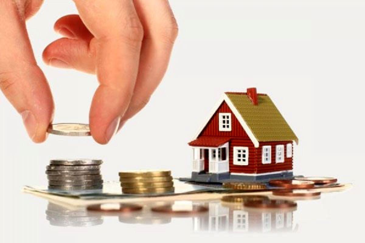 ۳۳ درصد؛ سهم هزینه مسکن در سبد خانوار