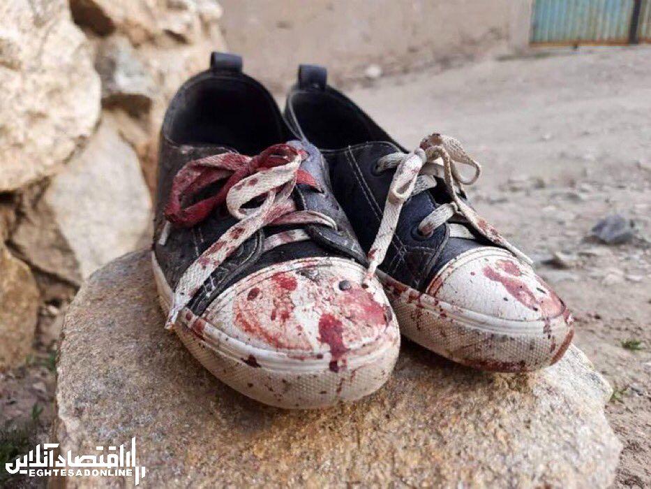 برترین تصاویر خبری ۲۴ ساعت گذشته/ 19 اردیبهشت