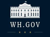 اعلام برنامه آمریکا برای افزودن سپاه به لیست تروریستی