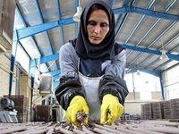 تشدید وابستگی صندوقها به خزانه با بازنشستگی ۲۰ ساله زنان