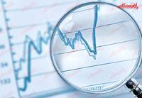 نمای بورس امروز در پایان نیمه اول معاملات/ شاخص جربزه مثبت ماندن را ندارد