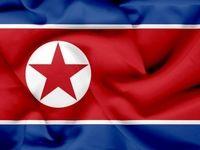 کره شمالی تهدیدهای ترامپ را به «واق واق سگ» تشبیه کرد