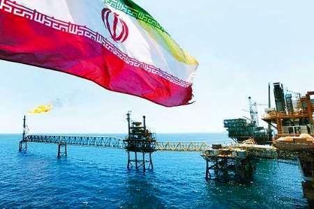خریداران نفت ایران زیر بار تحریمها نمیروند